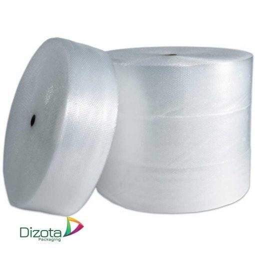 Cuộn màng xốp hơi 24cm x 100m dài