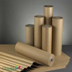 Cuộn giấy xi măng tại Hà Nội