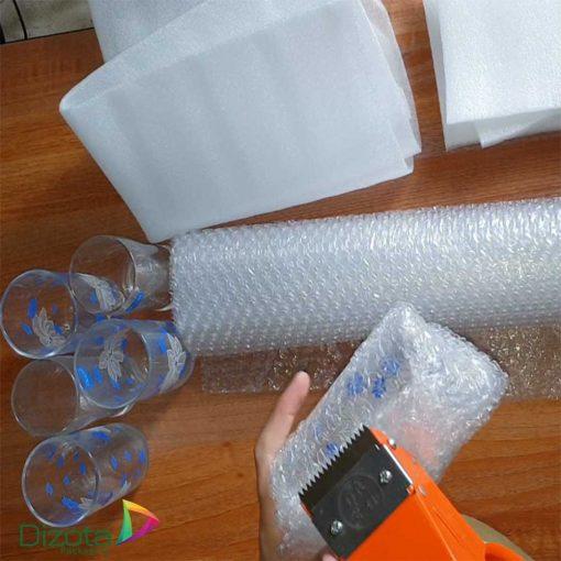 bubble wrap 3 Layer