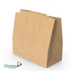 Túi xi măng 29x31cm