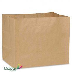 Túi giấy xi măng 42x37x17cm
