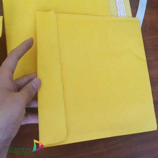 Túi bưu phẩm gửi hàng bưu điện tại Dizota
