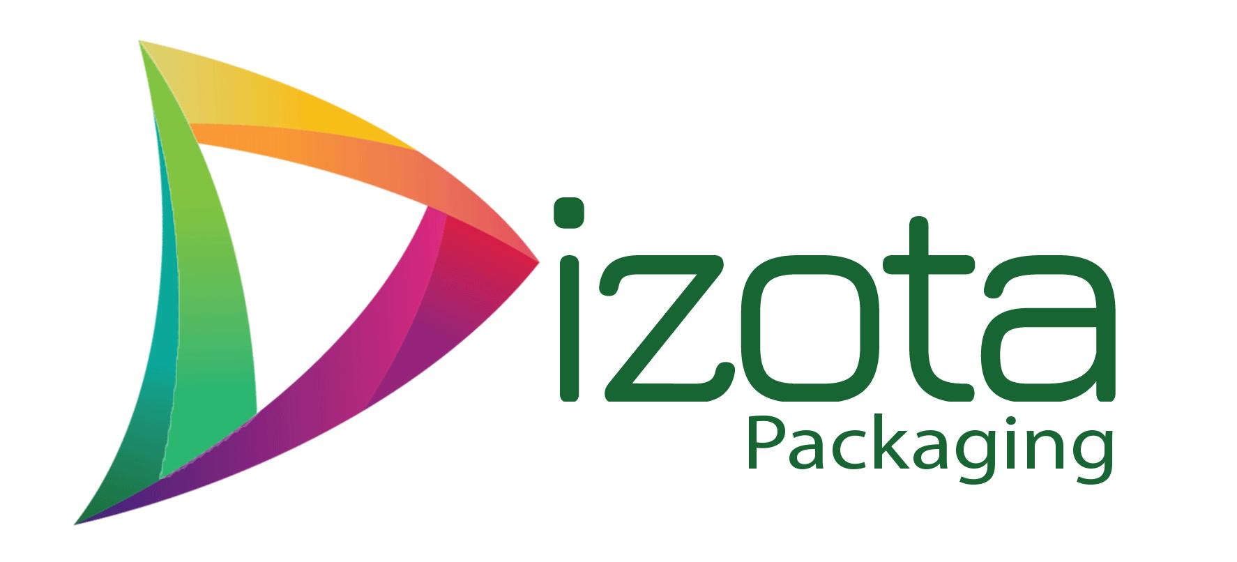 Dizota Packaging chuyên bán buôn bán lẻ các loại bao bì đóng gói tại Hà Nội